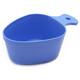 Wildo Berghaferl blu